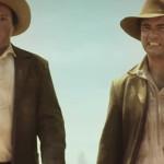 "Mala leche: película peruana con Carlos Carlín y ""Melcochita"""