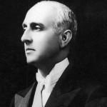 Efemérides del 15 de agosto: muere Manuel Prado Ugarteche