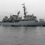 Desfile aéreo y naval: conoce dónde apreciarlo mejor