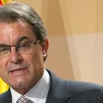 España: convocan elecciones catalanas para el 27 de septiembre