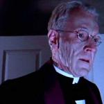 Game of Thrones: actor de El exorcista se suma a la serie