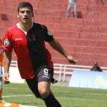 FBC Melgar vence 2-0 a César Vallejo por el Torneo Apertura