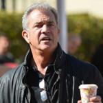 Mel Gibson es investigado por agresión a fotógrafa australiana