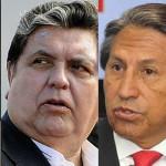 Lava Jato: investigación podría incluir a Garcia, Toledo y PPK