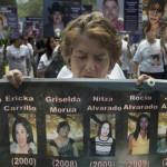 México: Defensa Nacional informará sobre desapariciones forzadas