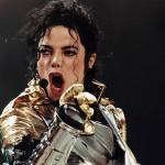 Michael Jackson vuelve a aparecer en nuevo álbum de rapero Drake