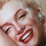 Marylin Monroe: en el aniversario de su muerte, recordamos mitos