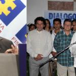 Colombia: Fiscalía General acusará a cúpula de las FARC por secuestros
