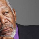 """Morgan Freeman: su nieta muere apuñalada en """"exorcismo"""""""