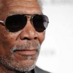 Nat Geo estrena 'La historia de Dios' con Morgan Freeman