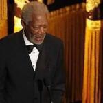 Morgan Freeman: novio de nieta acusado de su muerte