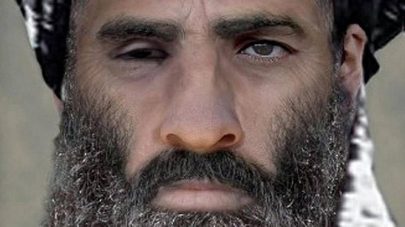 mullah-omar-cara