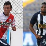 Torneo Apertura: Alianza Lima recibe a Municipal por la fecha 16
