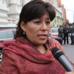 AFP: Congreso vería en marzo ley observada por el Ejecutivo