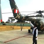 Ejército reitera que colaborará con investigaciones por muerte de joven