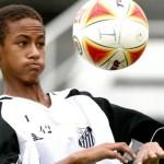 Día del Niño: recordando la infancia de las estrellas del fútbol