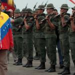 Maduro para abordar continuidad de acuerdos parte a China y Vietnam