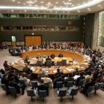 ONU: Nigeria asume la presidencia del Consejo de Seguridad