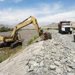 El Niño: decretan en emergencia 17 distritos de Piura y Tumbes