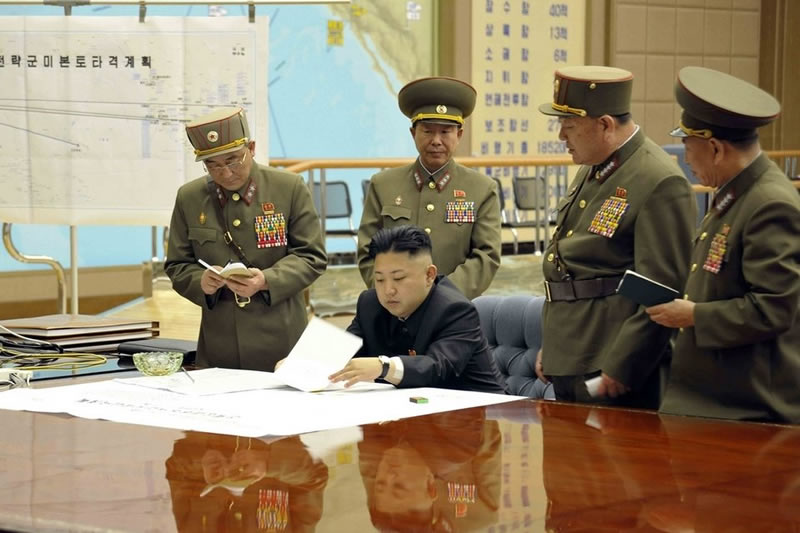 norcoreano.miolitares