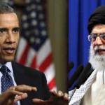 Obama: EEUU reaccionará si Irán no respeta el acuerdo nuclear