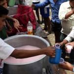 Egipto: ola de calor húmedo e inclemente provoca más de 90 muertos