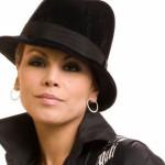Olga Tañón vuelve el 5 de setiembre para cantar con Don Omar