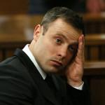 Sudáfrica:  suspenden la libertad condicional de Pistorius