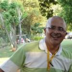 Brasil: aprueban extradición de acusado de asesinato de periodista