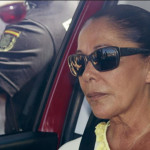 Isabel Pantoja hospitalizada en Sevilla por problemas renales