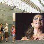 España: hospitalizan a Isabel Pantoja por problemas renales