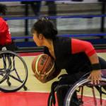 Juegos Parapanamericanos 2015: peruanos listos para competir