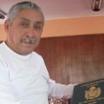 Alerta OFIP: policía amenaza con agredir a periodista en Abancay