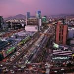 Moody's: Decretos permitirán enfrentar eventuales crisis fiscales