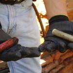 España: explota polvorín pirotécnico y mueren 5 personas