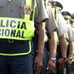 """Pérez Guadalupe: """"Ya no tendremos policías gorditos"""" (VIDEO)"""