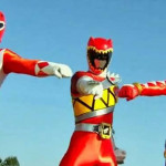 Fan Expo Perú 2015: Generación Tokusatsu hablará de Power Rangers