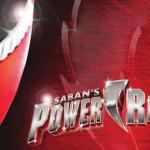 Power Rangers: nueva película sería rodada en Vancouver