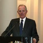 PPK: propuesta para reducir ministerios no busca desaparecerlos