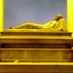 Museo Cementerio Presbítero Maestro: turismo nocturno (FOTOS)
