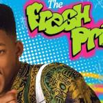 El príncipe del rap: Will Smith piensa en posible spin off