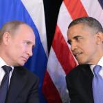 Cumpleaños de Barack Obama: Putin felicita a presidente de EEUU