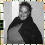 EEUU: investigarán muerte de mujer afroamericana bajo custodia policial