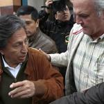 Rodolfo Orellana: Reátegui confirma cena con Toledo en 2009