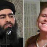 EEUU: rehén Kayla Mueller fue violada por jefe del Estado Islámico