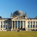 Grecia: Bundestag aprueba tercer rescate por amplia mayoría