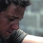 Bourne 5: Jeremy Renner compartirá escenas con Matt Damon