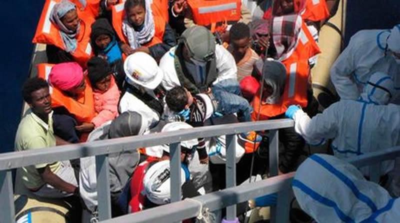 rescate-inmighrantes800