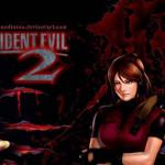 Resident Evil 2: Capcom confirma remake de popular videojuego