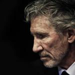 Roger Waters hará nueva gira mundial para el 2016